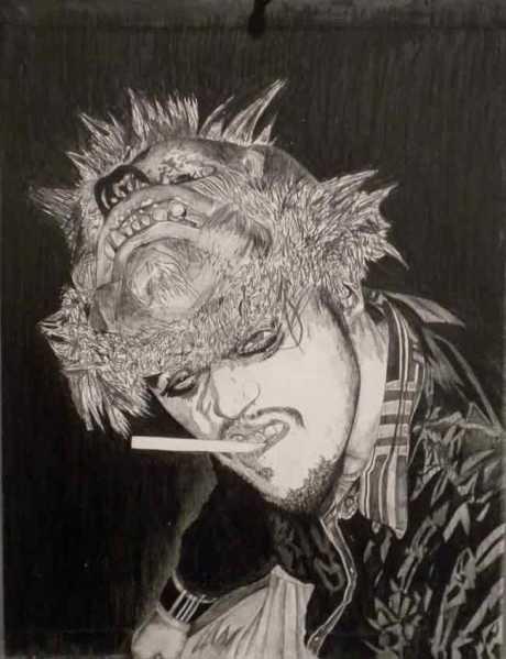 art-by-albert-reyes-5